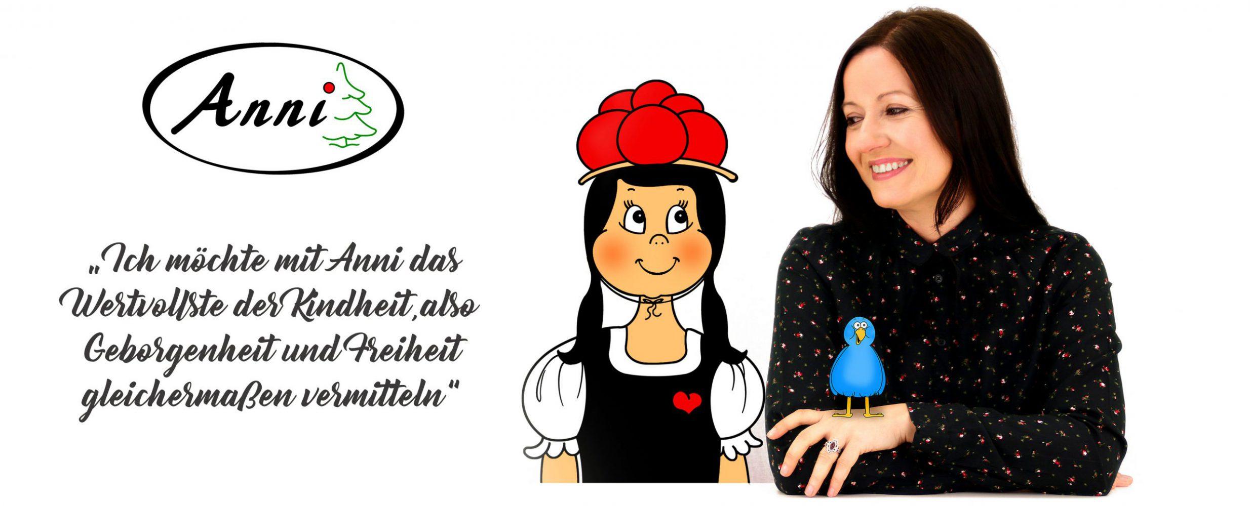 Anni-mit-Katja-Schneiderweb