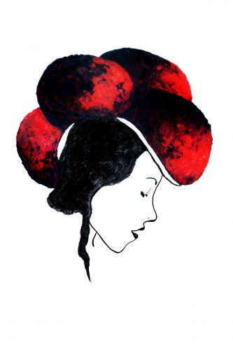 Thoughts & Feelings - Metamorphose